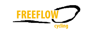 Freeflow - Cycling