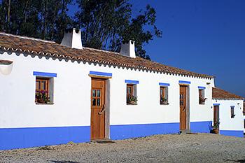 Casa Amarela